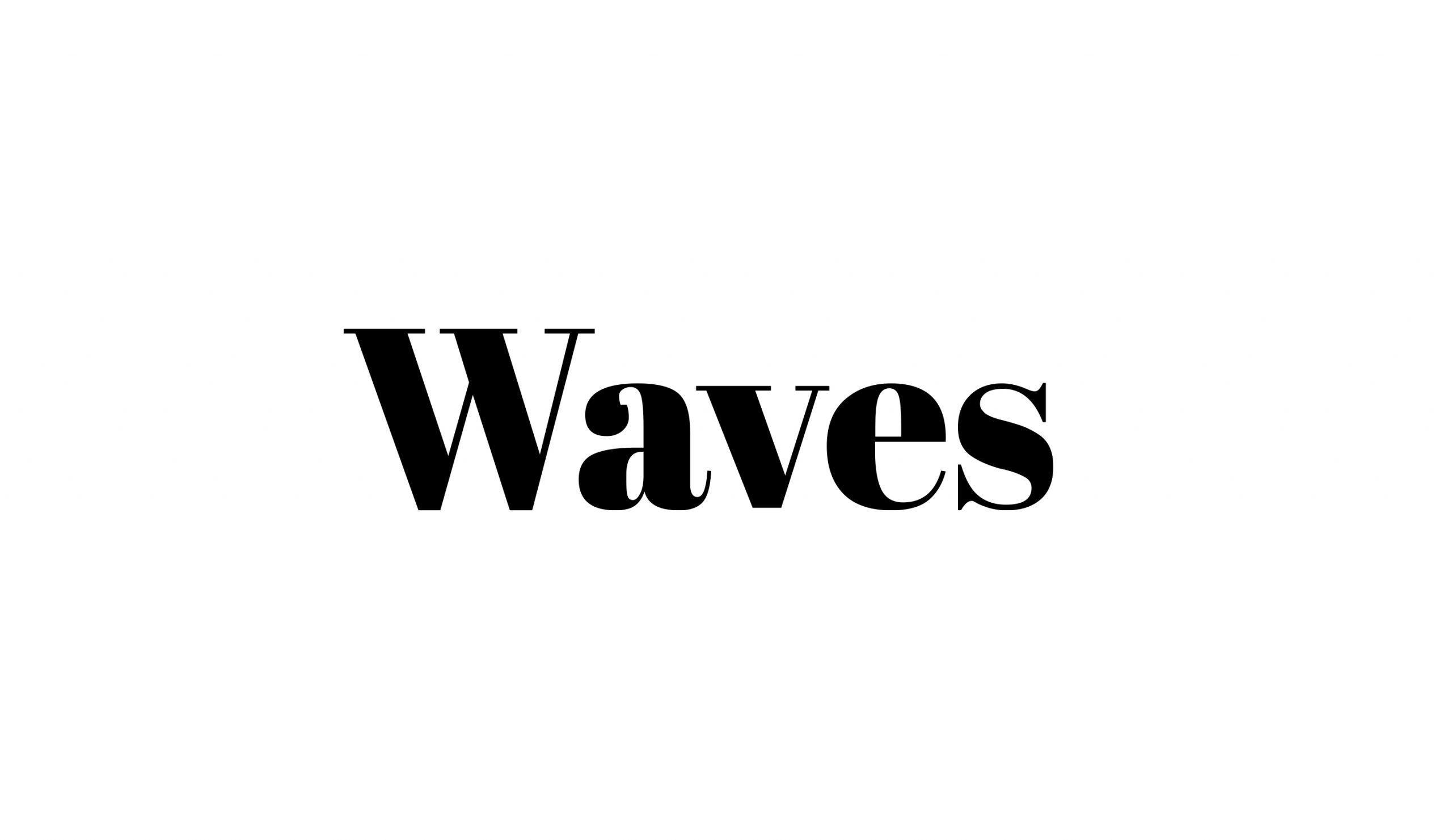 Olas, Wellen, Waves, Onde, Vagues,...